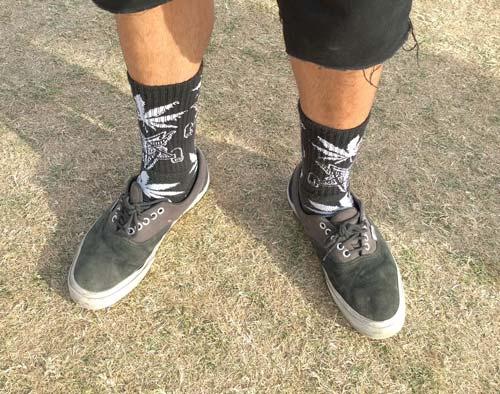 calcetinesaltos4