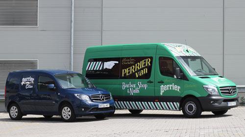 foto-12-las-2-furgonetas