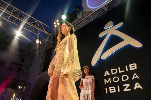 Moda Ad Lib 2014