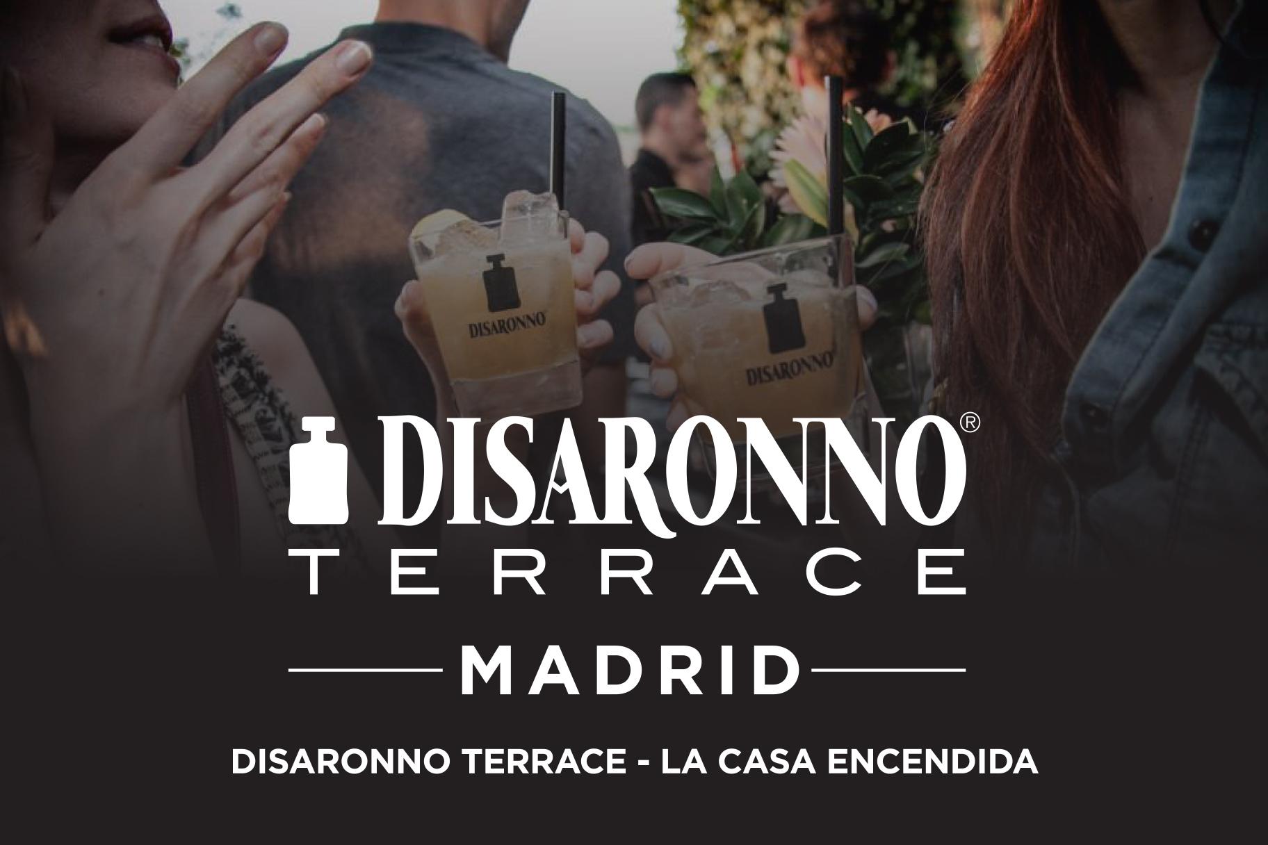 Invitacion_DisaronnoLCE