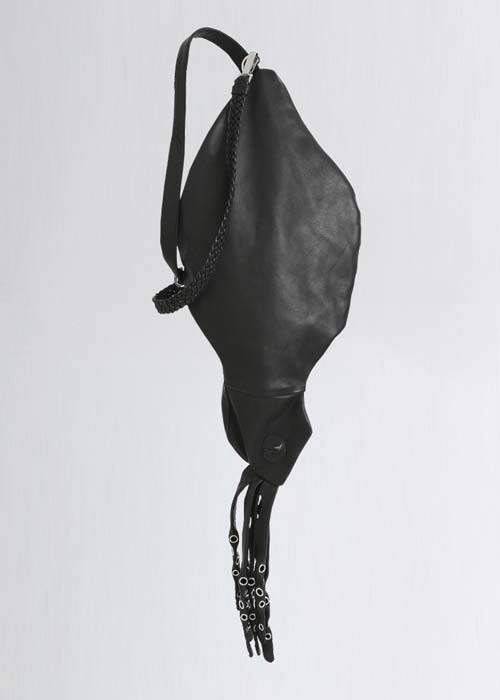SQUID_TOTE_Luxury_handbag_unusual_1024x1024