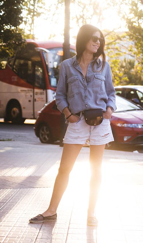 StreetStyle_Valencia_Charlie_Cole_Tendencias_Tv (1)