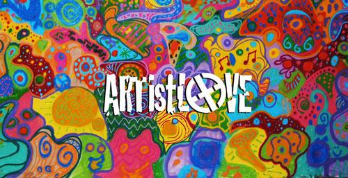 ARTistLOVE
