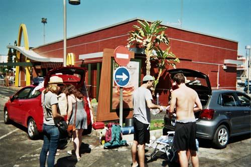 festivaleros8