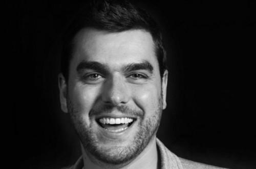 Entrevista a Joan Miquel Perez