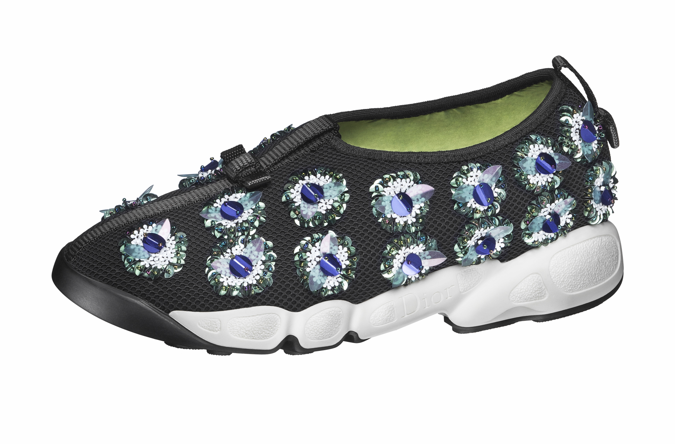 natures-mortes03Dior Fusion Sneakers 2