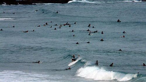 surf-30-fotos-surf-sopelana-octubre-2012--053
