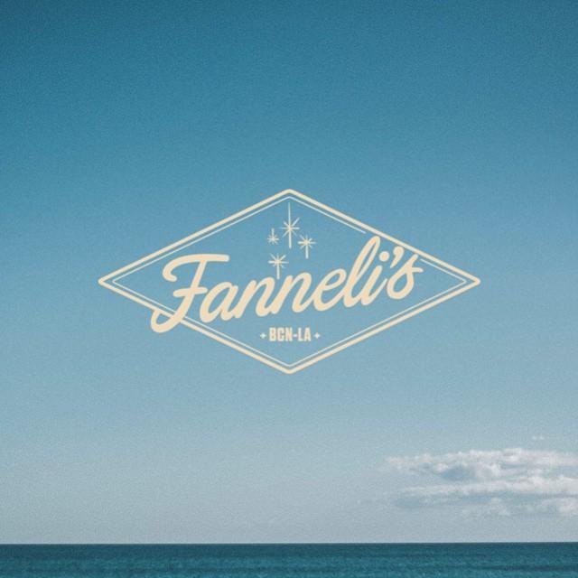 Sorteo Fanneli's