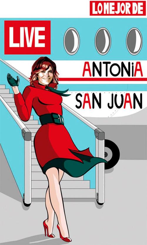 Antonia-San-Juan-615x1024