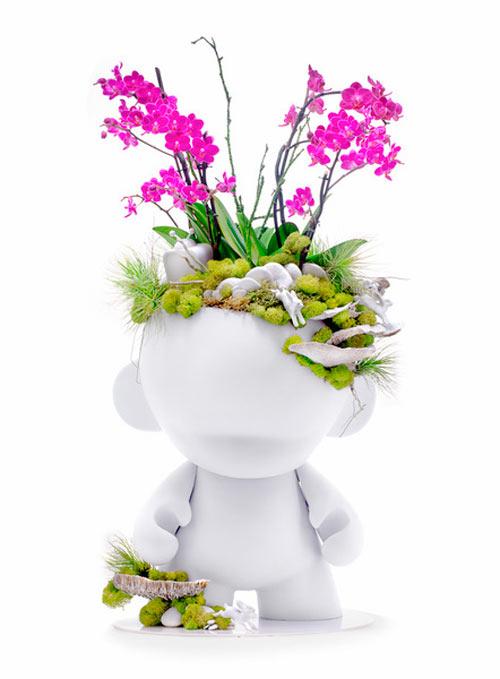 PlantTheFuture_06_14_589__79382.1330987393.600.600