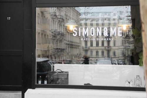 SIMON&ME2
