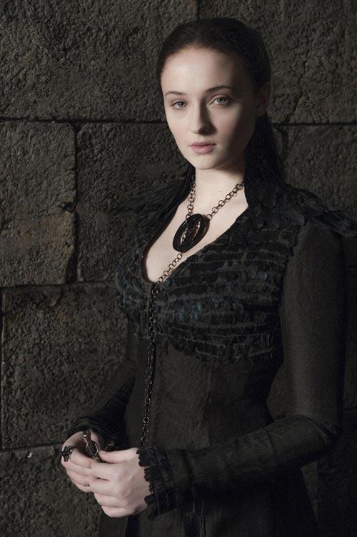 Sansa-stark-1