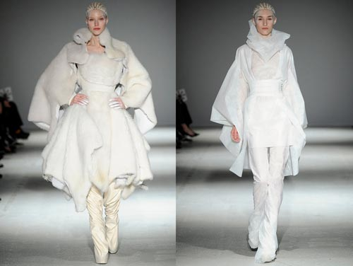gareth_pugh juego de tronos game of thrones