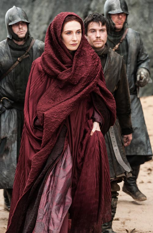 gendry-and-melisandre-gendry-35787604-2792-4240