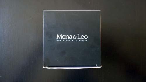 Mona&Leo