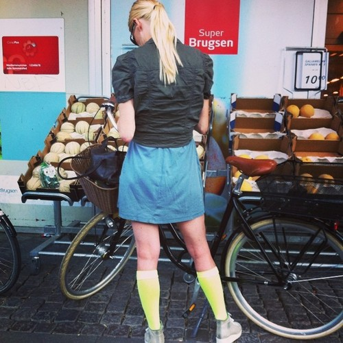 streetstyle estilo fashion