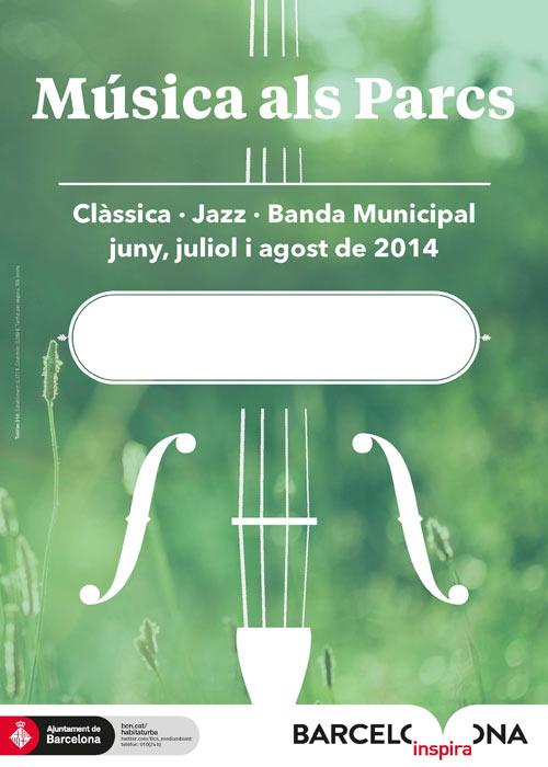 1154-AJUNTAMENT-BCN-Espais-verds-Biodiversitat-musica-2