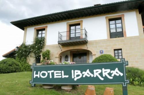 Hotel-Ibarra-