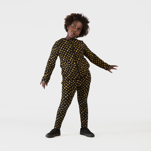 ropa-nina-original-estrellas-pantalon-chaqueta-001