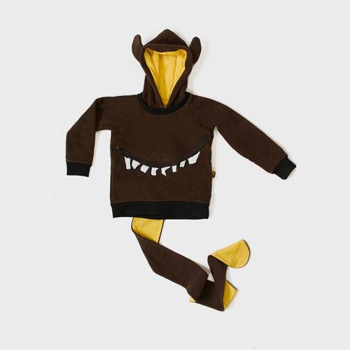 ropa-ninos-original-sudadera-monstruo-001