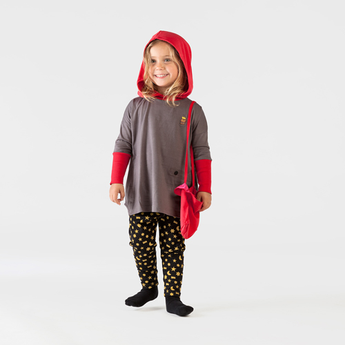 Monstres-ropa-ninos-pedagogica-vestido-caperucita-003