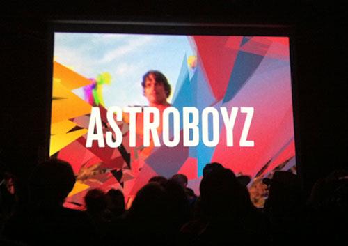 astroboyz