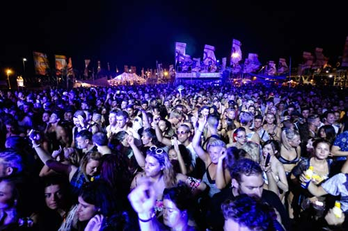 corona-festival_by-la-skimal003