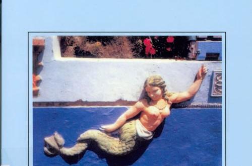 Lectura veraniega: «Lanzarote» de Houllebecq