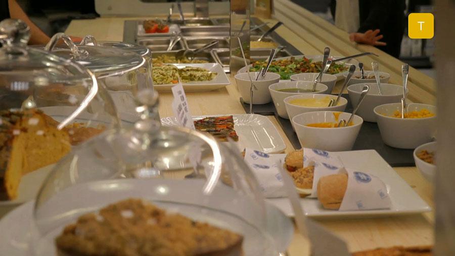 obbio-food