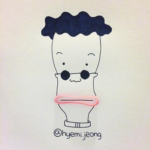 Hyemi Jeong5