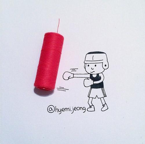 Hyemi Jeong6