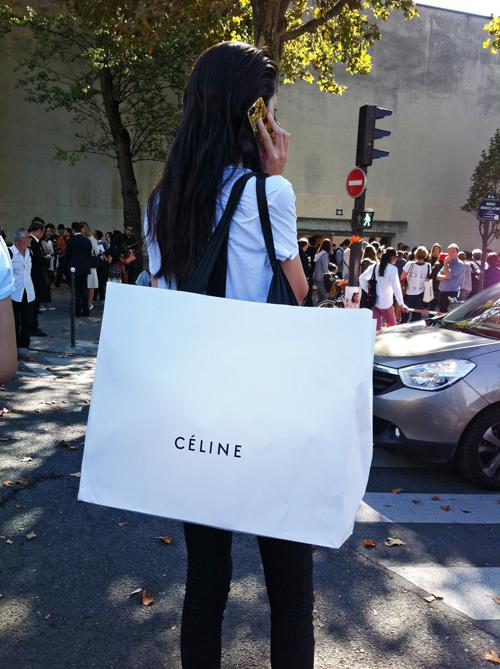 Céline (Paris)
