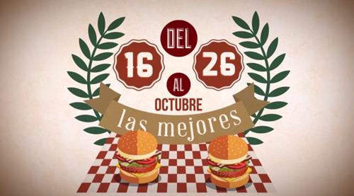 burgerweek1