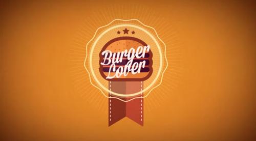 burgerweek4