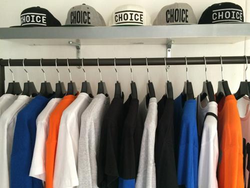choice12