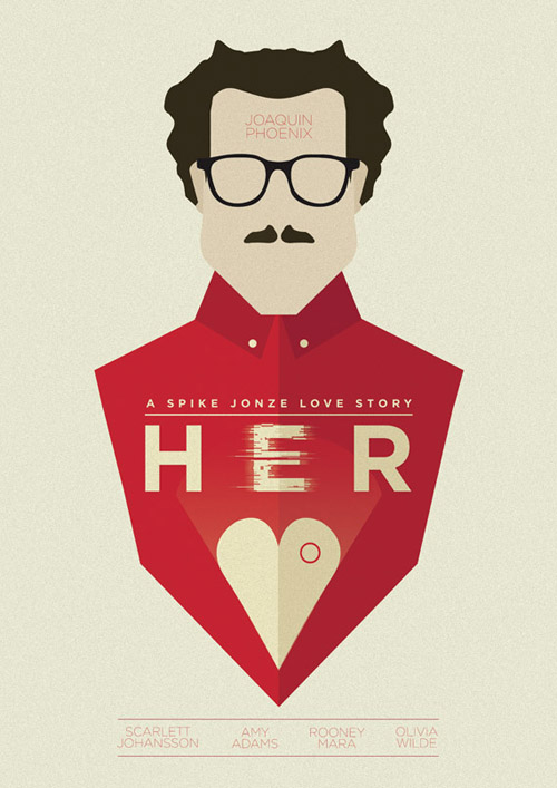 her-01