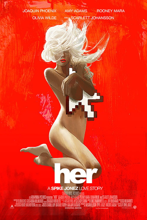 her-04