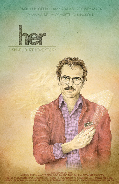 her-05