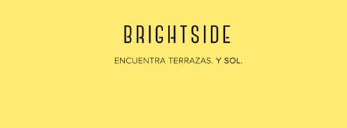 brightside4