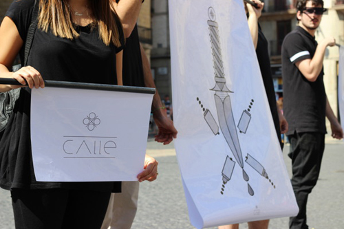 proyecto calle6