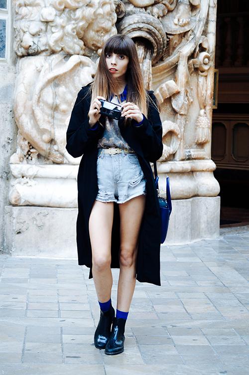 Street_Style_from_Madrid_To_Valencia_tendenciasTV_Charlie_Cole (5)