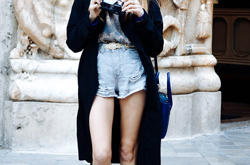 Anna (Madrid)