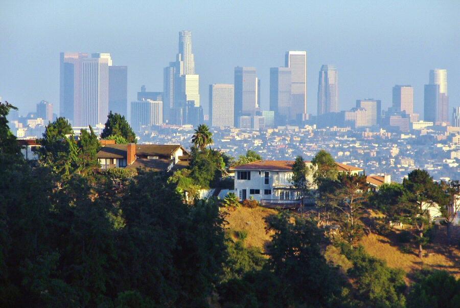 Tendenciastv abre corresponsalía en Los Angeles