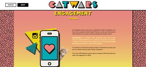cat wars1
