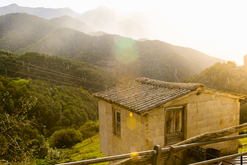 hotel asturias10