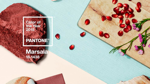 marsala-color-2015-pantone-1