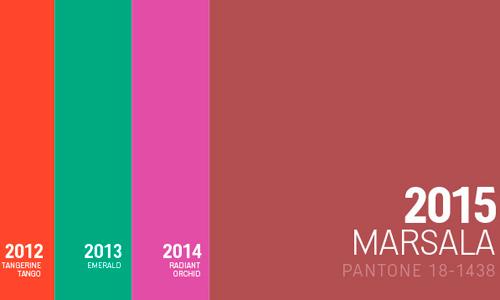 marsala-color-2015-pantone-2