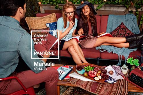 marsala-color-2015-pantone-3
