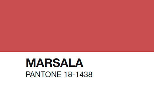 marsala-color-2015-pantone-4