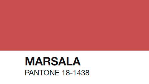 marsala-color-2015-pantone-4